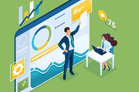 Customer Insights and Analytics